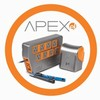 Neptune APEXel System