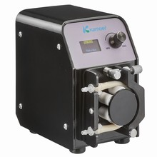 Kamoer FX-STP Peristaltic Pump - For Continuous Duty