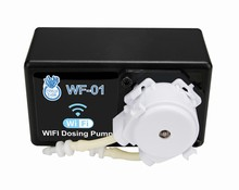 Coral Box WF-01 WiFi Dosing Pump Single-Head