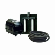 Airmax KoiAir 1 Aeration Kit - with KA20 Air Pump 0.8 CFM