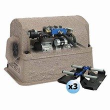 Airmax PS30 Pond Series Aeration System - up to 3 Acres