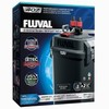 Fluval 407 Performance Canister Filter