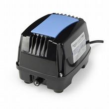 Aquascape Pro Air 60 Aeration Compressor Only
