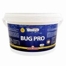 Northfin Bug Pro Crisps 1.36kg (Item Currently Unavailable)