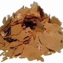 Zeigler® Specialty Earthworm Flakes - 454g (1 lb)