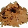 Zeigler® Specialty Earthworm Flakes - 454g (1 lb) (Item Currently Unavailable)