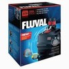Fluval 306 Canister Filter With Additional FREE Filter Media