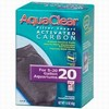 Aquaclear 20 / Mini Activated Carbon