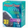 Aquaclear 20 / Mini Activated Carbon 3 Pack