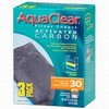 Aquaclear 30 / 150 Activated Carbon 3 Pack