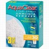 Aquaclear 30 / 150 Ammonia Remover 3 Pack