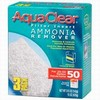 Aquaclear 50 / 200 Ammonia Remover 3 Pack
