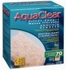Aquaclear 70 / 300 Ammonia Remover 3 Pack