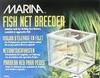 Fine Mesh Net Breeder