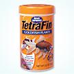 TetraFin Goldfish Flakes 1oz