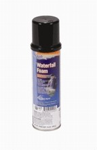 Aquascape Black Foam Waterfall Sealant - Net Weight 16oz (454g)  (Item Currently Unavailable)