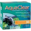Aquaclear 30 Power Head