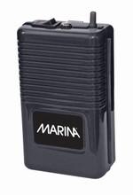 Marina Battery Operated Air Pump