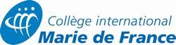 Collège international Marie de France