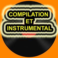 Compilation et instrumental
