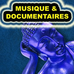 Documentaires & divers