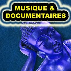 Documentaries & special interest