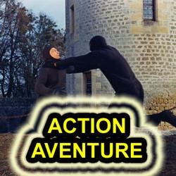 Action/Adventure Films