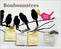 Bonbonnières