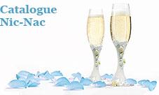 Catalogue Nic-Nac