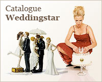 Catalogue Weddingstar