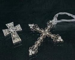 Communion/Religious