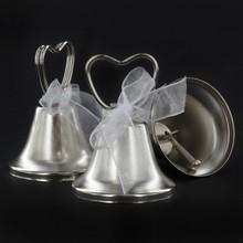 12 Bells