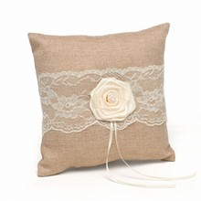 Coussin Rustic Country