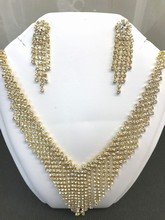 Ensemble Collier