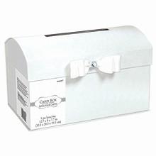 Boîte à enveloppes