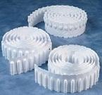 Accessoires pour la fabrication de suppositoires et gélules
