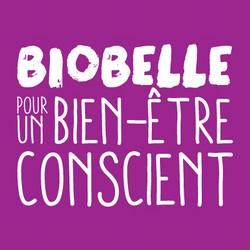 Biobelle
