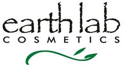 Earthlab Cosmétiques
