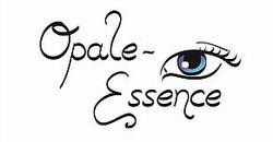 Opale-Essence