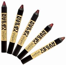 Crayons pour les lèvres