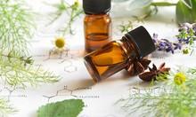 Séminaire aromathérapie scientifique : maladies dégénératives et soins palliatifs