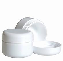 Pot DW plastique 30ml