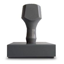 Modèle de bureau<br>50 mm (2