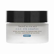 SkinCeuticals A.G.E. Eye Complex (15 mL)
