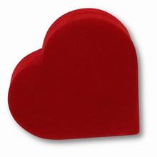 Valentine Packaging