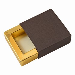 Sleevebox for 1 Chocolate
