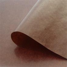 Glassine paper