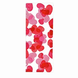 Sacs Cellophanes St-Valentin