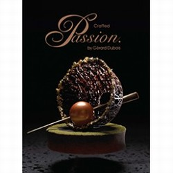 Chocolat et confiserie
