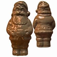 3DN02 moule chocolat